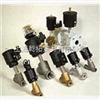 SCE374A017MSASCO先导式角座阀/阿斯卡先导式角座阀/ASCO角座阀