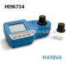 HI96734CHI96734C余氯总氯测定仪