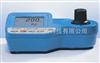 HI96711CHI96711C余氯总氯测定仪