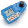 HI96101CHI96101C余总氯七合一测定仪
