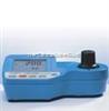 HI96724HI96724余总氯测定仪
