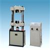 QX阀门压力测试仪,通用阀门压力试验机,阀门压力试验机生产厂家