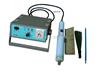 衬胶电火花实验用电火花检漏仪,电火花检测仪