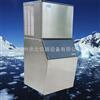 25吨鳞片制冰机 生产厂家