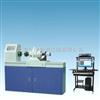 QX弹簧扭转试验机,弹簧扭转测试仪,上海弹簧扭转机