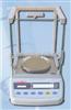美国西特setra精密电子天平,电子天平,BL-200g/1mg