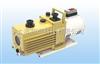 GCD-201XN-防腐型真空油泵(200L/min)