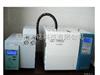GC7980F血液酒精检测仪   自动血液中酒精(乙醇)含量检测仪   全自动血液中酒精含量专用气相色谱仪