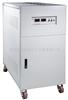 DPS1000菊水*DPS1000 直流电源