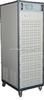 DPSP1000菊水*DPSP1000 开关式可编程直流电源