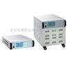CVC8000菊水*CVC8000可编程交流恒流源