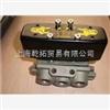 WBIS8314A300阿斯卡捷高气缸/ASCO气缸价格优惠/美国阿斯卡气缸