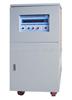 HY93B华源变频电源(3KVA - 300KAV)