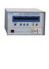 HY80华源变频电源(500VA - 1KVA )