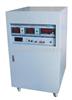 HY93A华源变频电源HY93A(三相)系列(3KVA - 300KVA)
