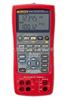 Fluke 725Ex多功能过程校准器