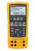 F726高精度多功能过程校准器/过程校验仪