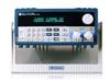 M9711(0-30A/0-150V/150W)电子负载