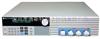 南京美尔诺M9714B (0-60A/0-500V/1200W)电子负载