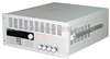M9715南京美尔诺M9715(0-240A/0-150V/1800W)电子负载