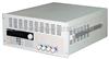 M9716南京美尔诺M9716(0-240A/0-150V/2400W)电子负载