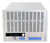 M9717M南京美尔诺9717( 0-240A/0-150V/3600W)电子负载