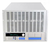M9717B南京美尔诺M9717B(0-120A/0-500V/3600W)电子负载