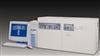 TS-2000型荧光硫测定仪  样品种类: 液体、固体和气体测量范围: 0.2~5000mg/L(S);0.1~5000mg/L(N)