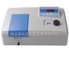 ZS93-DL-5000可見分光光度計