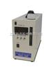 100ml/min-FID 高纯氢气发生器