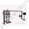 TST-C1001國標彈簧軟床墊耐久性測試機,QB/T1952.2軟體床墊試驗