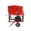 NJB-30/50升混凝土单卧轴强制式搅拌机,混凝土强制式搅拌机(生产商)