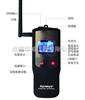 199-WTH無線溫濕度記錄儀