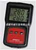 179-T2雙通道智能溫度記錄儀179-T2