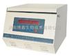 普通小型台式离心机TDZ5-WS价格|厂家|报价