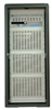 M9835南京美尔诺M9835(0-500A/0-150V/15KW)电子负载