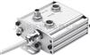 SPC-AIF-POTFESTO伺服定位控制器价格/费斯托伺服定位控制器价格