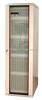 M9836B南京美尔诺M9836B(0-240A/0-500V/20KW)电子负载