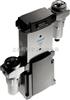 LDF-H1-G1/4-110FESTO吸附式干燥器价格/费斯托吸附式干燥器技术资料