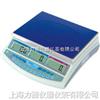 JS-1.5A电子秤 电子称批发 电子计数桌秤 1.5公斤电子秤 宝山电子秤