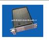 E-MI-AC-01F20现货ATOS放大器¥宜昌阿托斯ATOS放大器