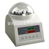 K30干式恒温器(加热型)--经济、最畅销产品