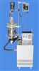 S2121-5L双层玻璃反应釜