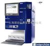 PuriFlash®450快速液∑ 相制备色谱系统/快速制备色谱