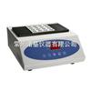 MK200-1干式恒温器(加热高温型)