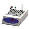 MK200-4干式恒温器(加热高温型)