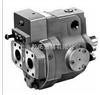 A10-FR01C-12A10-FR01B-12油研YUKEN变量柱塞泵,日本油研YUKEN变量柱塞泵