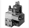 EFBG-03-125-H-60T248YURKEN油研比例电磁阀,YUKEN比例调节阀