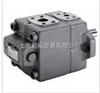 PV11R10-7-F-RAA-20YUKEN油研PV11R系列叶片泵,YUKEN高压叶片泵