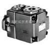 PV2R1-31-F-RAA-4222YUKEN油研单联叶片泵,日本YUKEN油研单联叶片泵